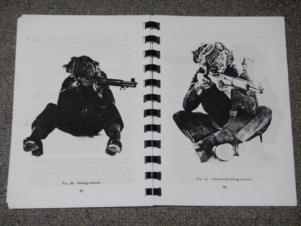 Fusil M1 (H.&R. Arms Co.) B_copy10