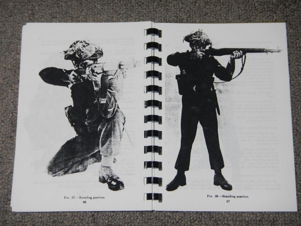 Fusil M1 (H.&R. Arms Co.) D_copy10