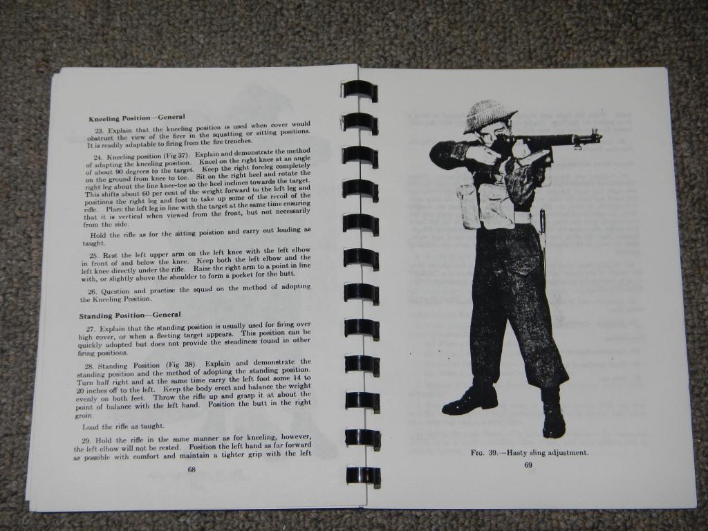Fusil M1 (H.&R. Arms Co.) Da_cop10