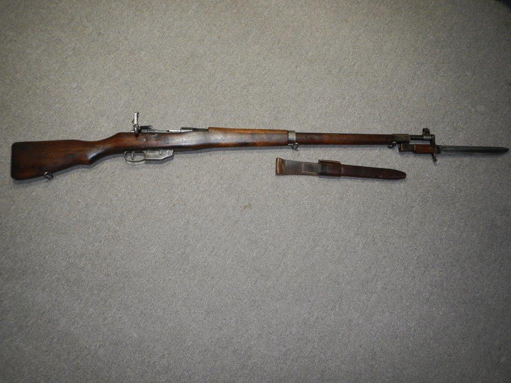 Fusil canadien Ross MK III Dscn3318