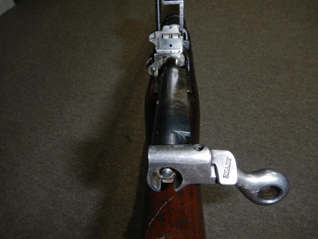 Fusil canadien Ross MK III Dscn3412
