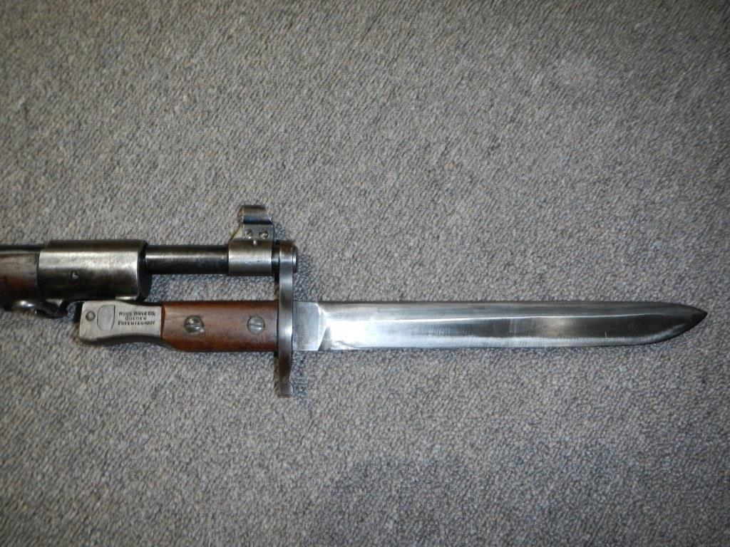 Fusil canadien Ross MK III Dscn3415