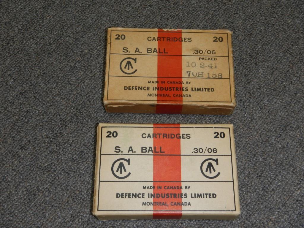 Fusil M1 (H.&R. Arms Co.) Dscn3432