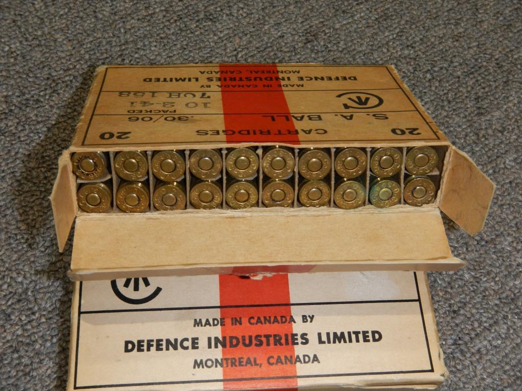 Fusil M1 (H.&R. Arms Co.) Dscn3433