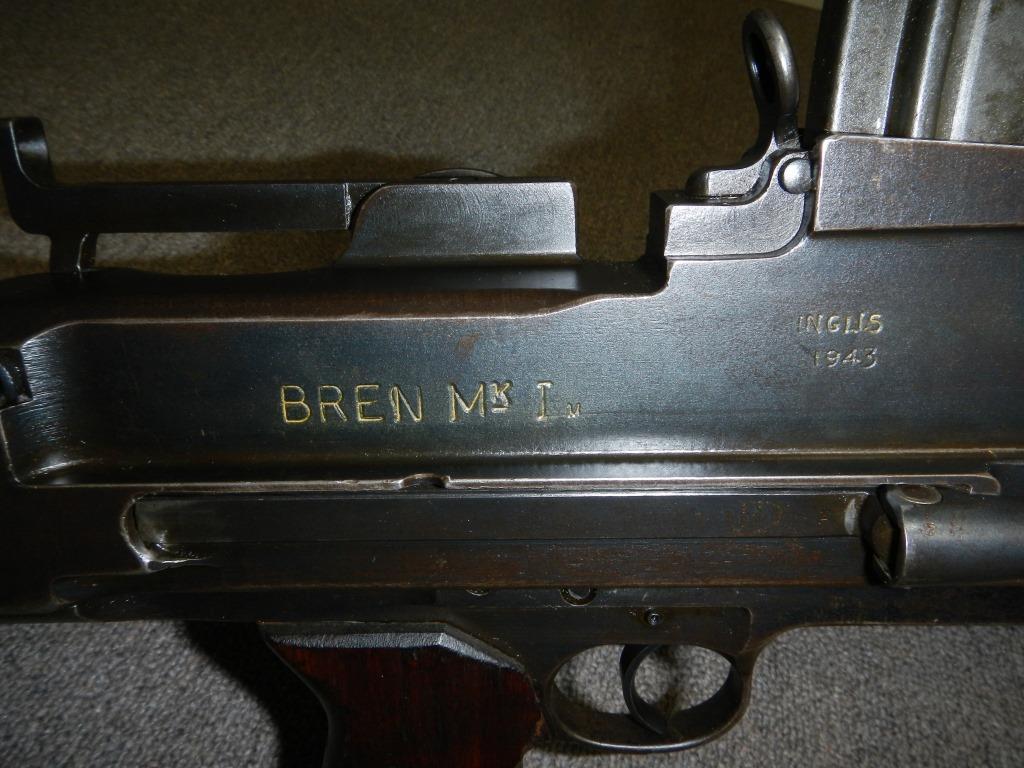 Bren's issus « de grenier » ou de terrain. Dscn3715