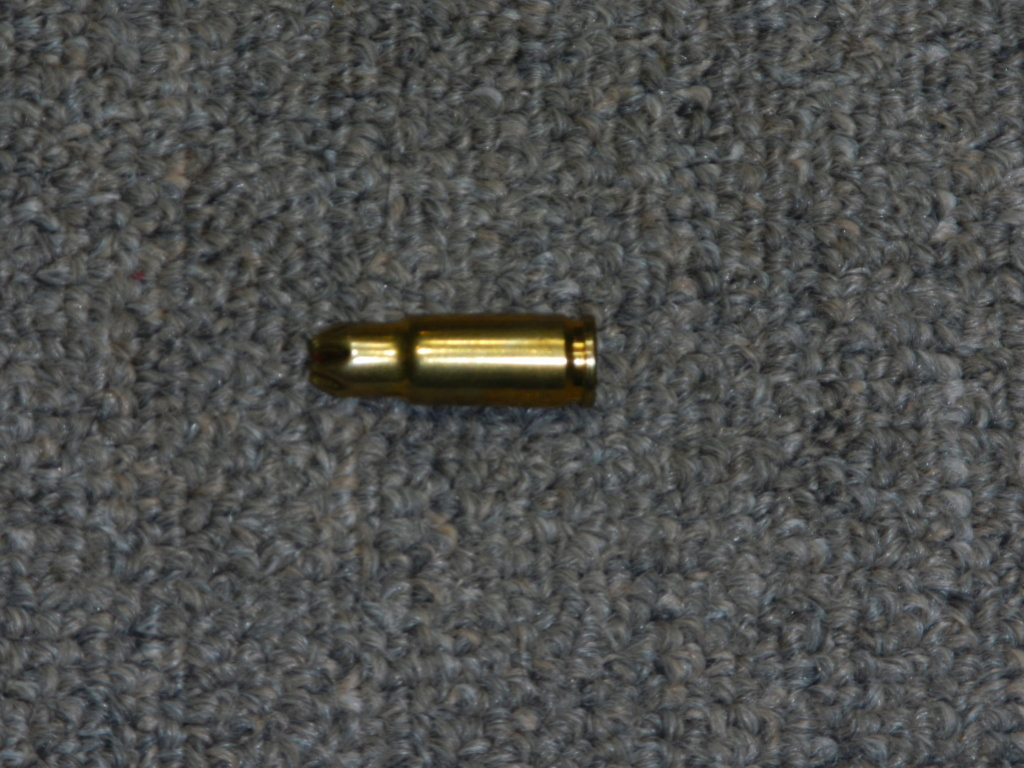 Pistolet Browning GP No 2 MK I* de fabrication canadienne  Dscn5241
