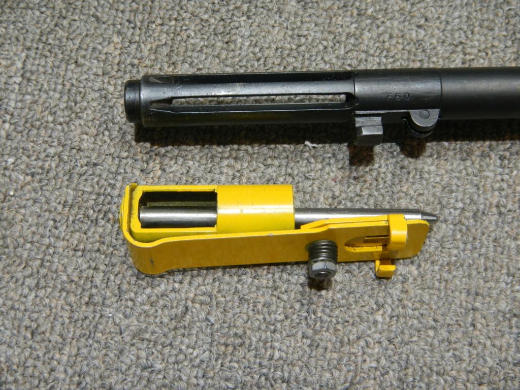 Fusil britannique L1A1 Dscn5325