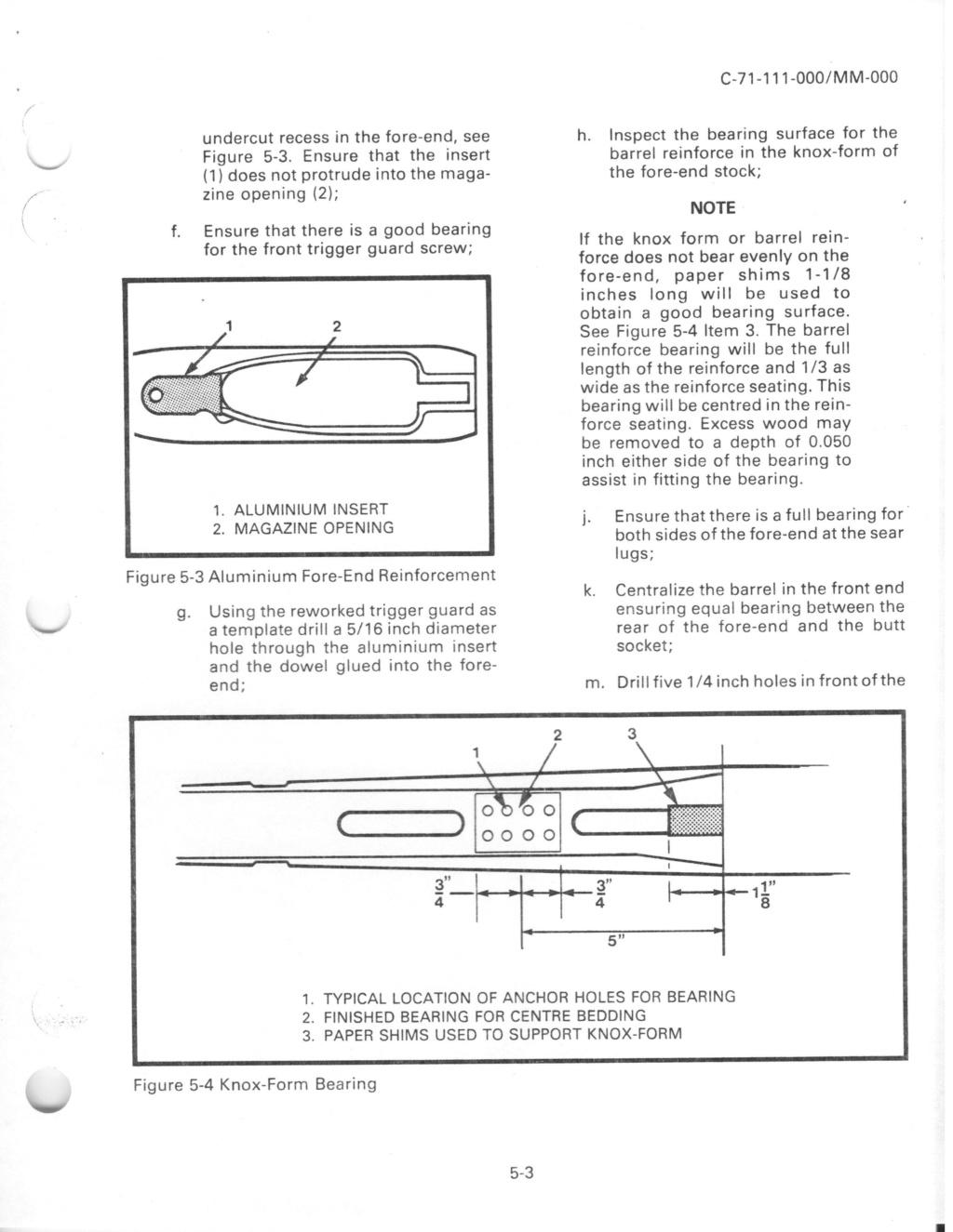Preparation Enfield N4 P_5-312