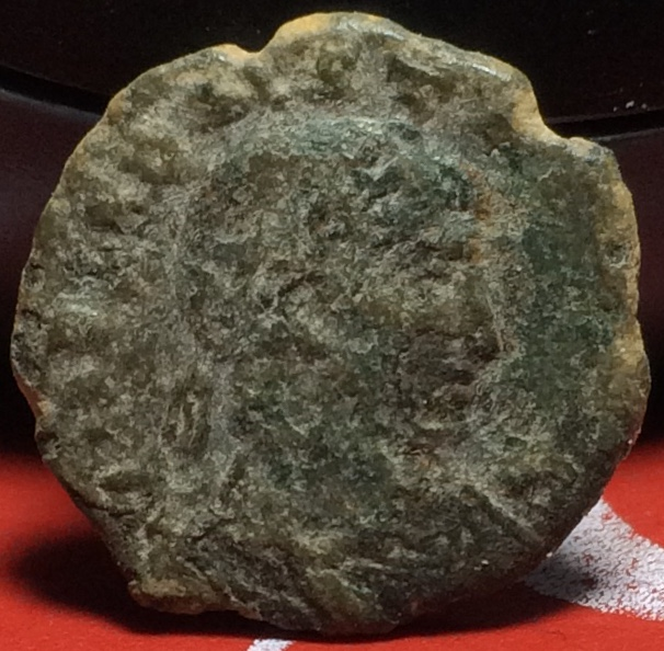 AE4 de Constante I. SECVRITAS REIP. Roma Img_2114