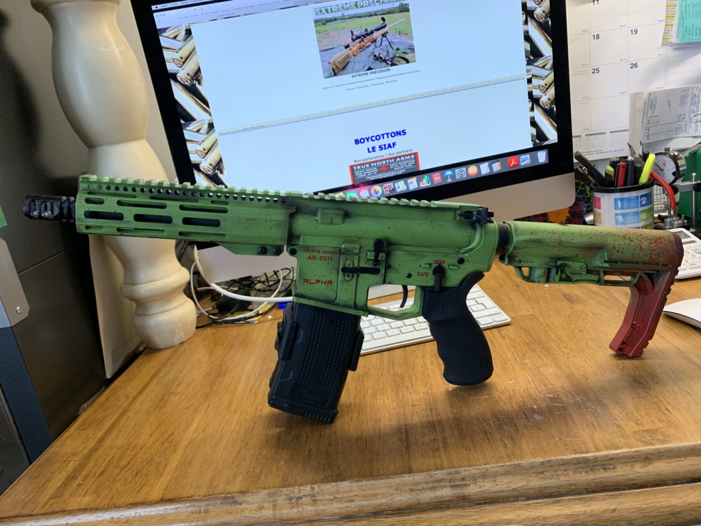 On aime ou on n'aime pas AR-15 8098ab10