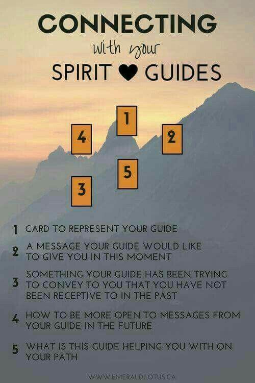 Conectando con tus guías espirituales 00000012