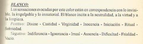 Color Blanco Blanco10