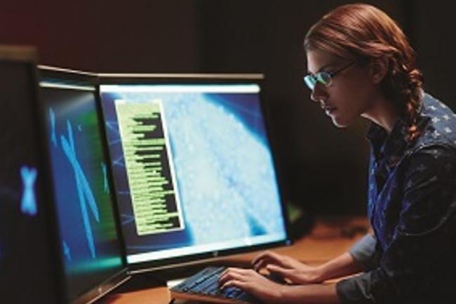 Windows, MacOS, Linux et des systèmes virtualisés affectés par une même vulnérabilité 110