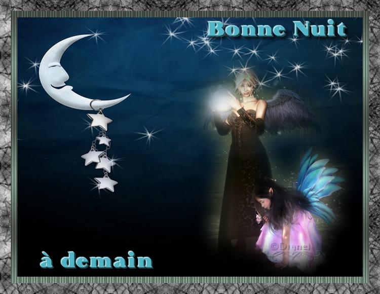 Salut,bonjour,bonsoir,bonne nuit, a bientôt... - Page 38 93231312