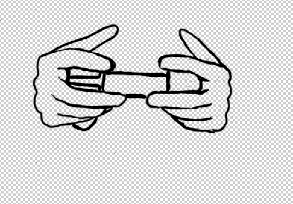 Cherche graphiste talenteux pour Logo & Bannière ^^ Captur10