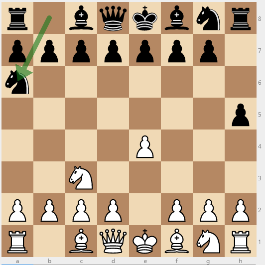 FREE FOR ALL CHESS GAME Firefo11