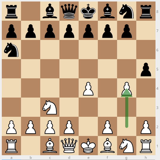 FREE FOR ALL CHESS GAME Firefo12