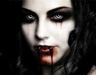 Livre II : Les vampires  901f6210