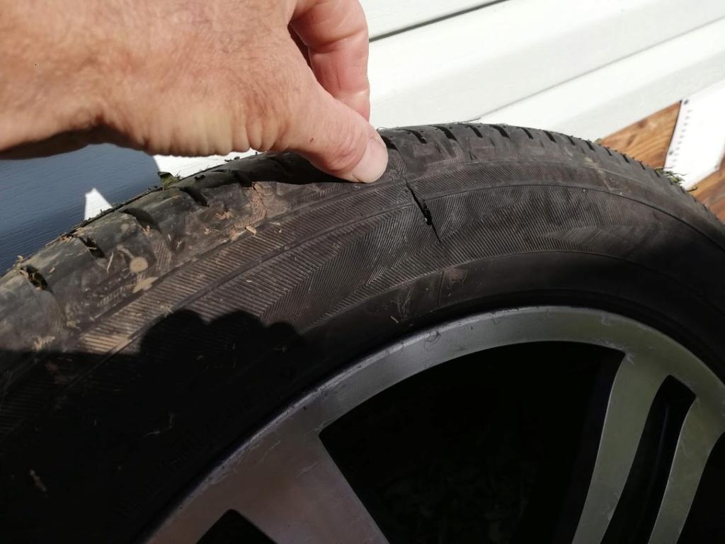 valve pneu qui fuit J94qhs10