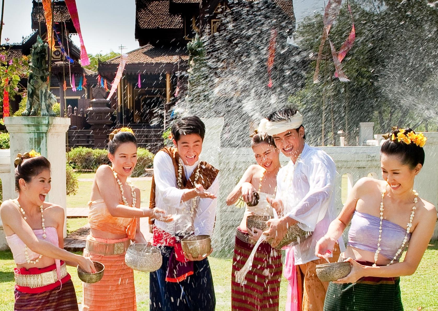 Chayakorn Sorasit Songkr10