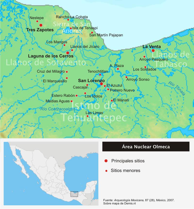 Mazatlán, Sinaloa, México 800px-10