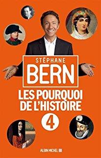 [Bern, Stéphane] Les pourquoi de l'histoire - Tome 4 S_bern11