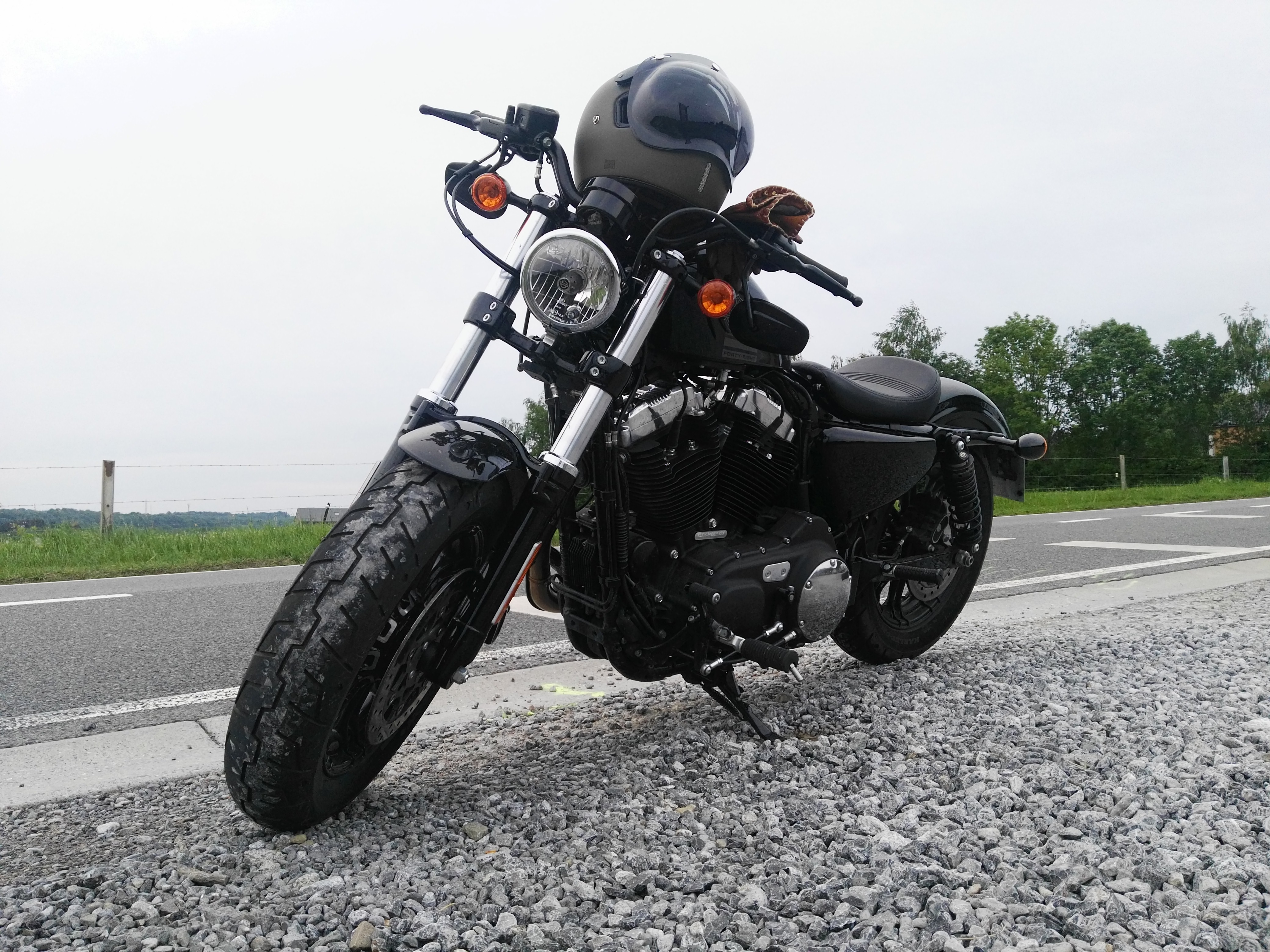combien sommes nous en 1200 Sportster sur Passion-Harley - Page 35 Img_2010