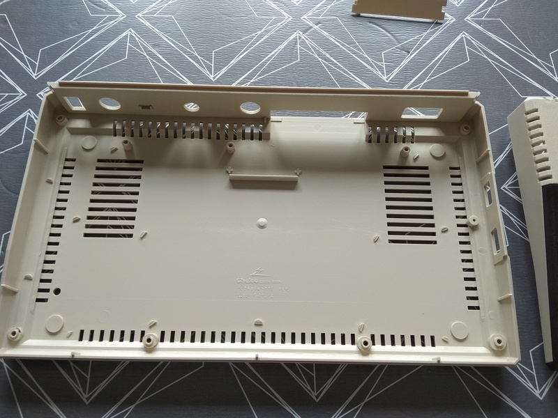 Atari 800 XL Img_2019