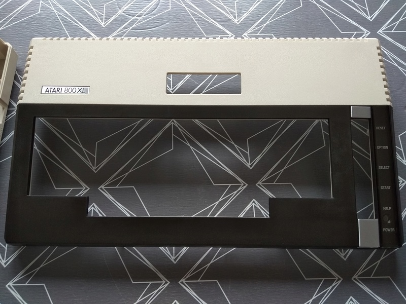 Atari 800 XL Img_2020