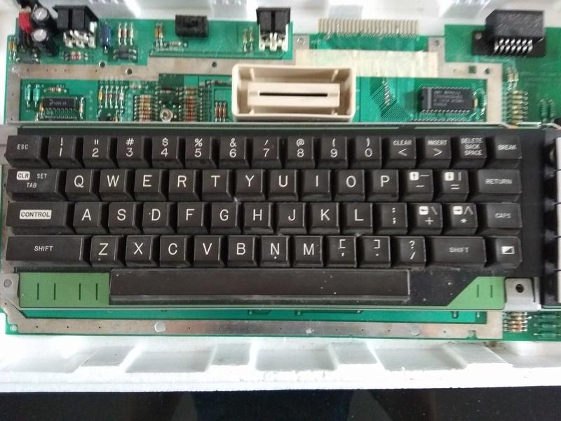 Atari 800 XL Img_2023