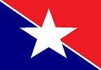 République Frangeoise