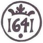4 Maravedies de Felipe III de 160? (ceca de cuenca) resellados  Resell14