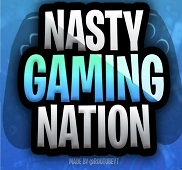 Nasty Gaming Nation