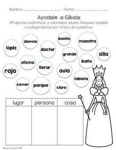 Sustantivos y adjetivos 7e98fa10