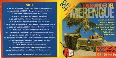 Serie 32 Los Grandes del Merengue - Página 2 Los_gr10