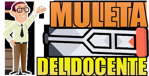 muletadelmaestr@