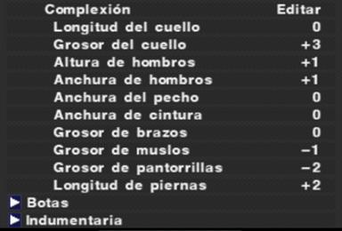 [Convocatoria] Equipo PWE Parche Latino 2018 Xd310
