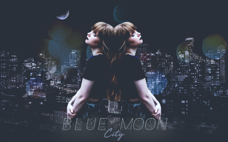 bublegomme Blue_m10