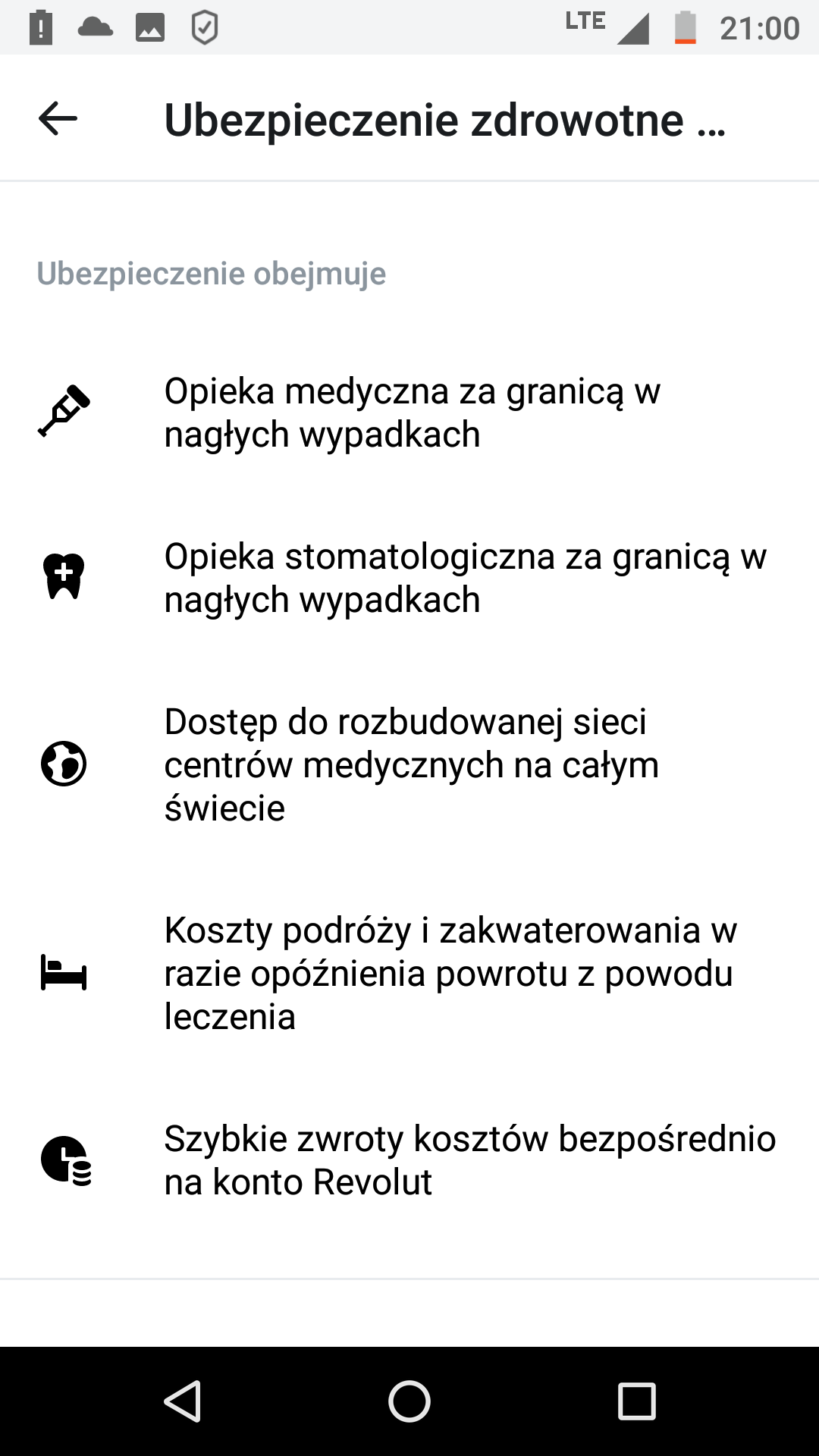 Revolut- wyplata Screen19