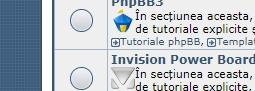 Problemă înlocuire icon-uri forum - Pagina 2 Screen12