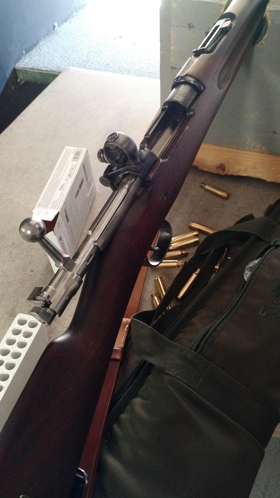 Mauser M96 suédois Img_2010