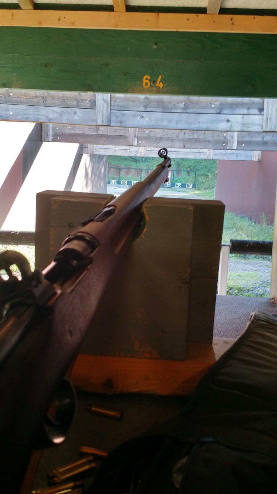 Mauser M96 suédois Img_2011