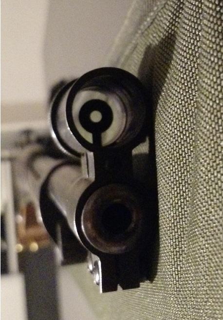 Mauser M96 suédois - Page 2 Img_2012