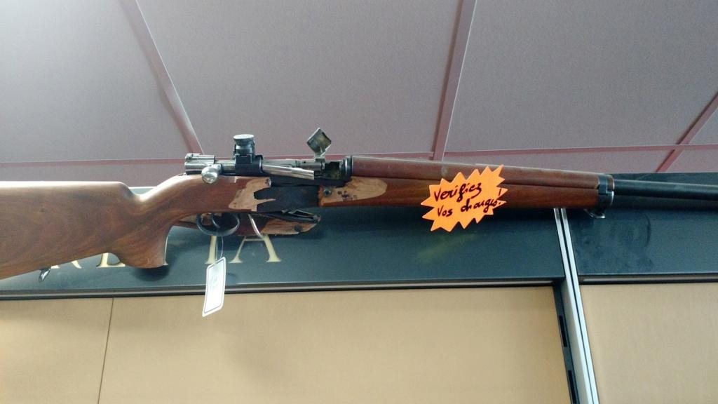 Mauser M96 suédois - Page 2 Img_2013
