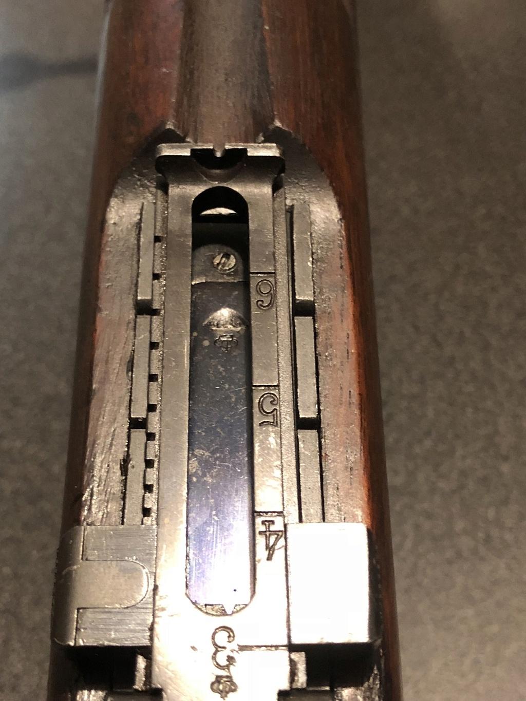 Mauser M96 suédois Img_3215