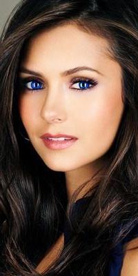 Katrina M. Salvatore