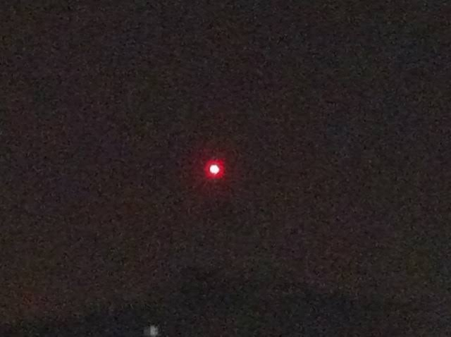 Estrela vermelha Images10