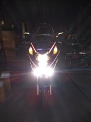 Denali DLR Light Pods Front_14