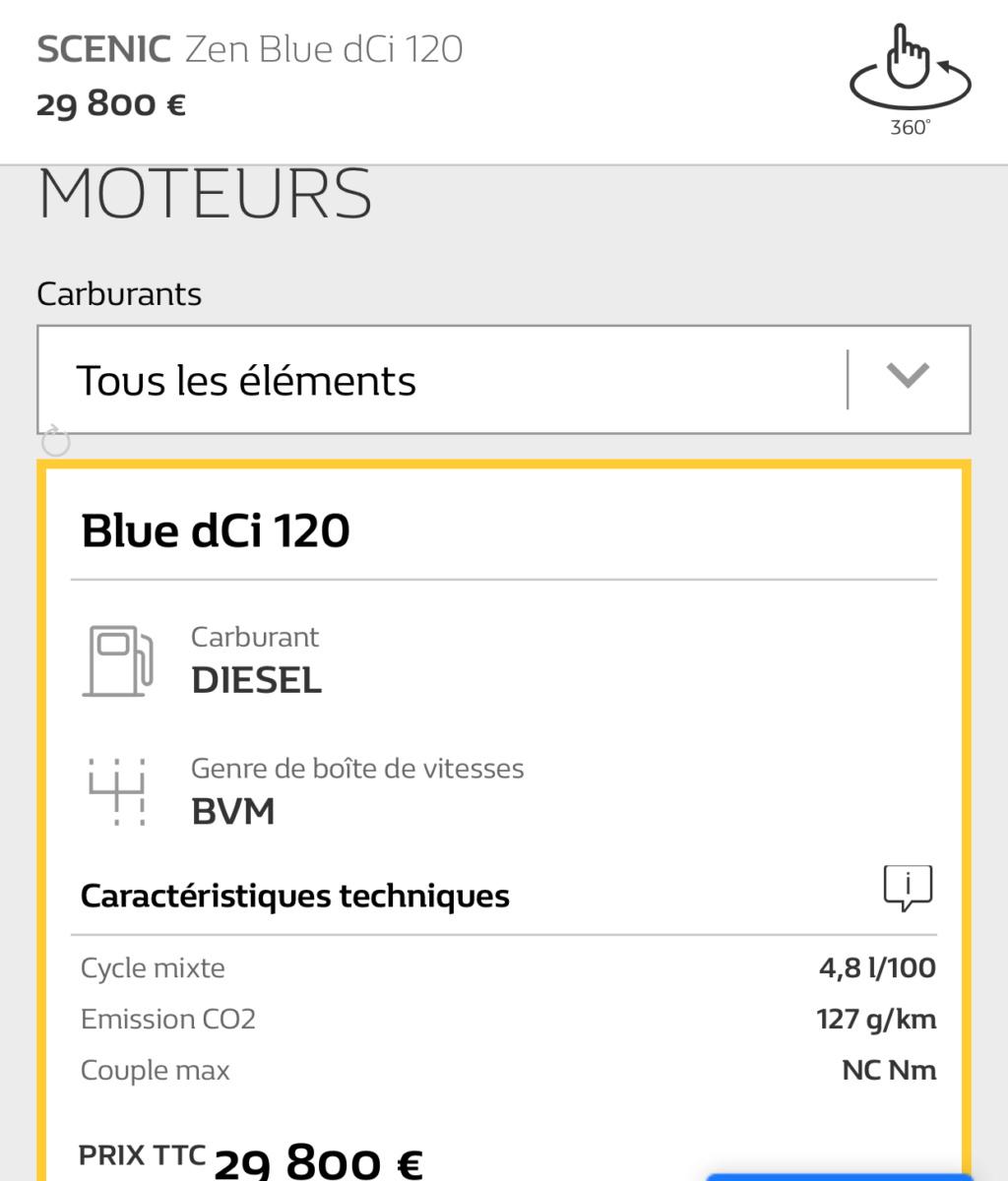 2016 - [Renault] Scénic IV [JFA] - Page 36 Aa0b9f10