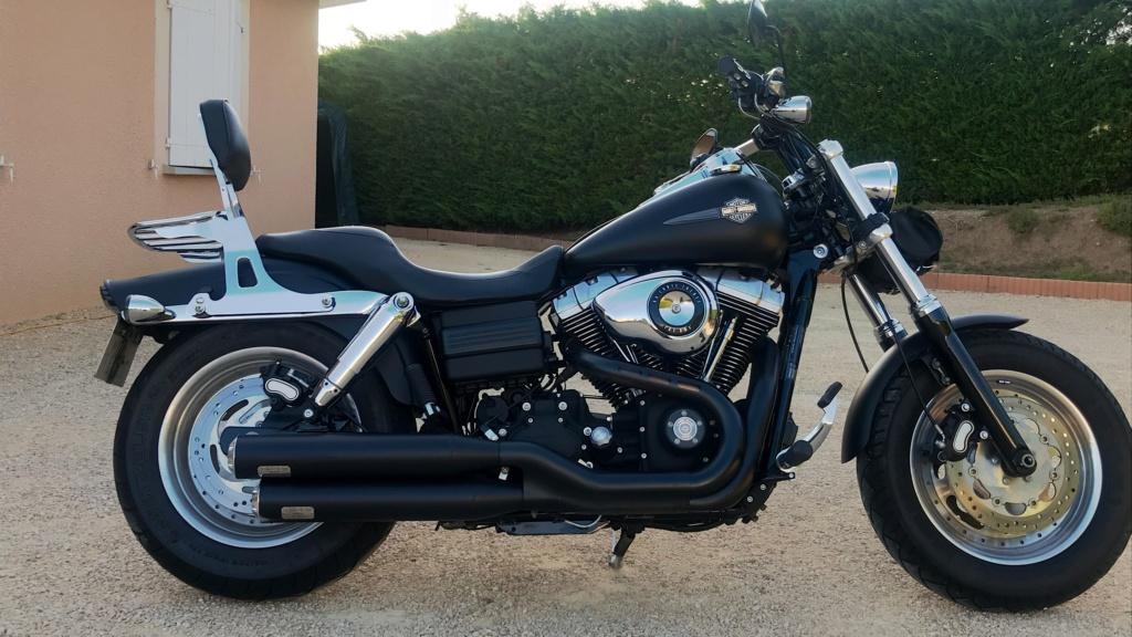 DYNA FAT-BOB, combien sommes-nous sur Passion-Harley - Page 42 61ea4210